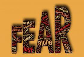O medo de falar em público é maior que o medo de morrer?
