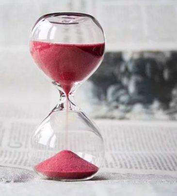Módulo 3 – Gestão de Prioridades – 20 de Junho – 2H