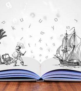 Módulo 8 – Do StoryTelling ao StorySelling – 30 de Junho – 2H