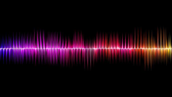 Módulo 6 – Gestão da Voz – 27 de Junho – 2H
