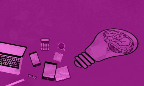 O Multitasking diminuí a produtividade?